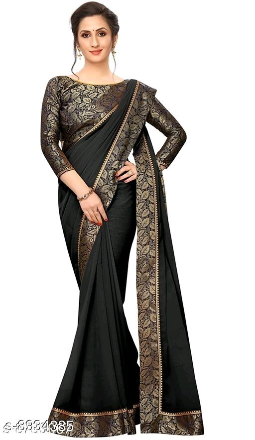 FASHION COLLECTION GEORGETTE SAREES