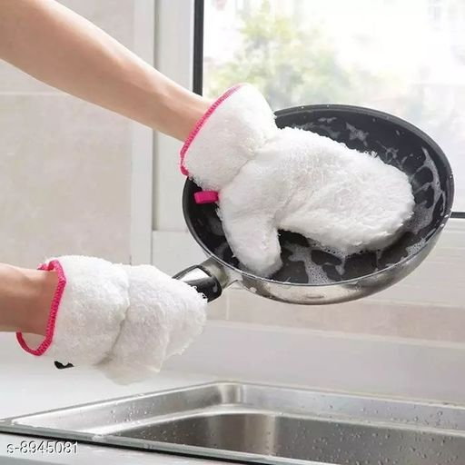 Other Ghinch Gloves for Household Cleaning Ghinch Gloves for Household Cleaning  *Sizes Available* Free Size *    Catalog Name: Ghinch CatalogID_1539052 C103-SC1807 Code: 564-8945081-9911