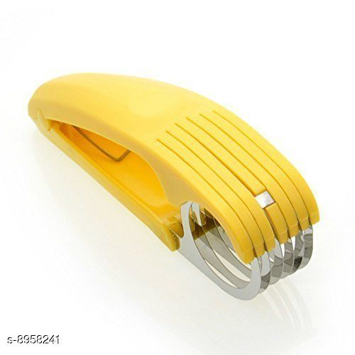 Gardening Tools BANANA-CUTTER  *Pack* Pack of 1  *Sizes Available* Free Size *    Catalog Name: Modern Gardening Cutter CatalogID_1542353 C133-SC1605 Code: 772-8958241-