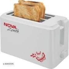 Sandwich Maker POP UP TOASTER  *Sizes*  Free Size  *Sizes Available* Free Size *    Catalog Name: Wonderful Toasters CatalogID_1544268 C104-SC1490 Code: 2151-8965796-9991