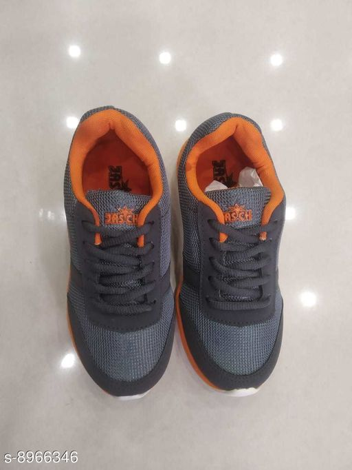Sports Shoes LIGHT WEIGHTED KIDS SPORTS SHOES  *Material* Canvas  *Sizes*  7-7.5 Years  *Sizes Available* 7-7.5 Years *    Catalog Name: Fuzzy Fancy Kids Boys Sports Shoes CatalogID_1544421 C57-SC1189 Code: 874-8966346-