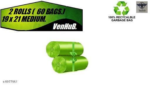 Garbage Bags Garbage disposal bags  Garbage Bags and Disposal.  *Multipack * Single Size-19*21(medium)  *Sizes Available* Free Size *    Catalog Name: Garbage Disposal Bags  CatalogID_1547032 C89-SC1748 Code: 912-8977061-