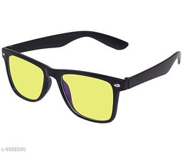 SUNGLASS FOR MEN'S AND WOMEN'S
