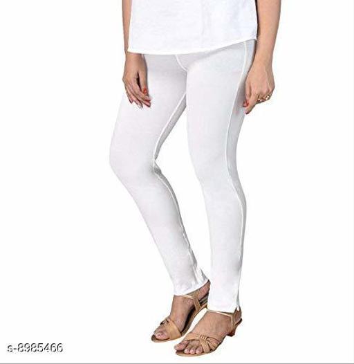 Ethnic Bottomwear - Patiala Pants  Women's Pants Exclusive Mobile Pocket Ankle Length Highly Stretchable Pant Style Kurti Leggings  *Fabric* Cotton Lycra  *Pattern* Dyed/ Washed  *Multipack* 1  *Sizes*   *Free Size (Waist Size* 20 in, Length Size  *Sizes Available* Free Size *    Catalog Name: Feminine Women Patialas CatalogID_1548982 C74-SC1018 Code: 854-8985466-996
