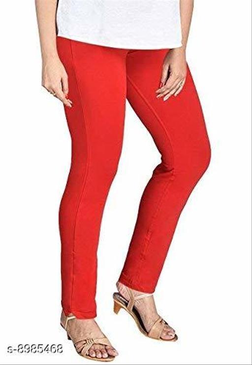 Ethnic Bottomwear - Patiala Pants  Women's Pants Exclusive Mobile Pocket Ankle Length Highly Stretchable Pant Style Kurti Leggings  *Fabric* Cotton Lycra  *Pattern* Dyed/ Washed  *Multipack* 1  *Sizes*   *Free Size (Waist Size* 20 in, Length Size  *Sizes Available* Free Size *    Catalog Name: Feminine Women Patialas CatalogID_1548982 C74-SC1018 Code: 854-8985468-996
