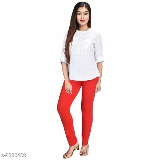 Ethnic Bottomwear - Patiala Pants  Women's Pants Exclusive Mobile Pocket Ankle Length Highly Stretchable Pant Style Kurti Leggings  *Fabric* Cotton Lycra  *Pattern* Dyed/ Washed  *Multipack* 1  *Sizes*   *Free Size (Waist Size* 20 in, Length Size  *Sizes Available* Free Size *    Catalog Name: Feminine Women Patialas CatalogID_1548982 C74-SC1018 Code: 854-8985469-996