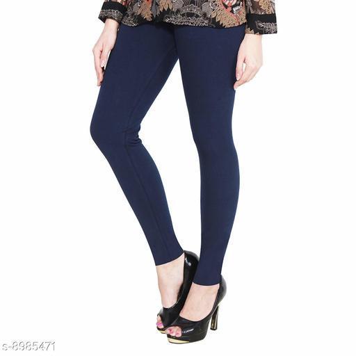 Ethnic Bottomwear - Patiala Pants  Women's Pants Exclusive Mobile Pocket Ankle Length Highly Stretchable Pant Style Kurti Leggings  *Fabric* Cotton Lycra  *Pattern* Dyed/ Washed  *Multipack* 1  *Sizes*   *Free Size (Waist Size* 20 in, Length Size  *Sizes Available* Free Size *    Catalog Name: Feminine Women Patialas CatalogID_1548982 C74-SC1018 Code: 854-8985471-996