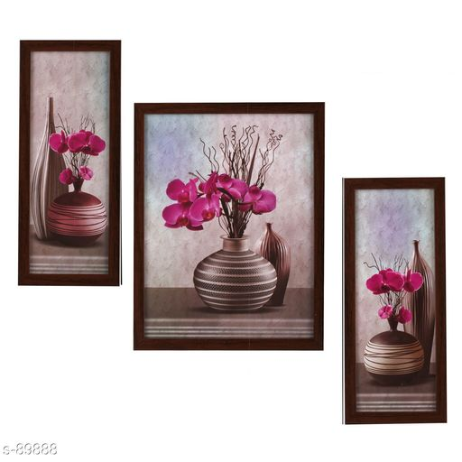 Paintings & Posters
