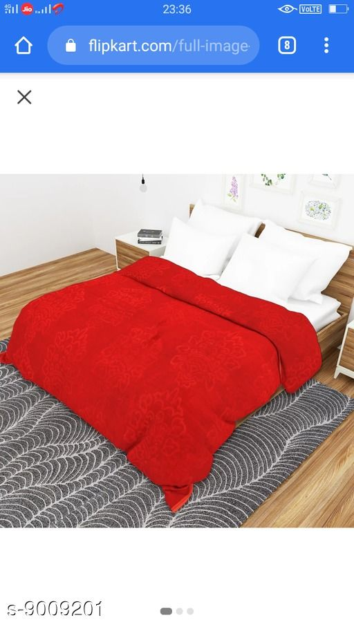 Blankets, Quilts & Dohars Blankets,  *Fabric* Wool  *Multipack* 1  *Sizes*   *Free Size (Length Size* 89 in, Width Size  *Sizes Available* Free Size *    Catalog Name: Ravishing Alluring Blankets CatalogID_1555142 C53-SC1102 Code: 267-9009201-