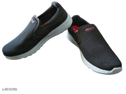 Sports Shoes Sports shoes for men  *Material* Syntethic Leather  *Sizes*  IND-7  *Sizes Available* IND-6, IND-7 *    Catalog Name: Relaxed Graceful Men Sports Shoes CatalogID_1555521 C67-SC1237 Code: 6811-9010760-