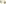 DIAMO Cotton, Plain Chiffon, Marble chiffon dupattas Pack of 3