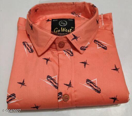 Fancy Latest Men shirts