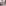 SUPER SOFT GLACE COTTON DIWAN SET ( 1+2+5)