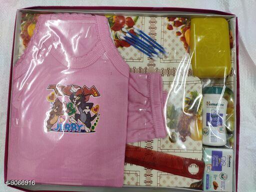 Babydolls Baby Dress Baby Dress  *Sizes Available* Free Size *    Catalog Name: Baby Care CatalogID_1568951 C76-SC1049 Code: 714-9066916-