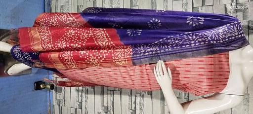 Ethnic Bottomwear - Salwars & Chudidars Ethnic Bottomwear - Salwars & Chudidars  *Fabric* Cotton  *Multipack* 1 pure cotton suit  *Sizes*   *Free Size (Duppatta Length Size* 2.5 m)  *Sizes Available* Free Size *    Catalog Name: Adrika Alluring Women Salwars CatalogID_1573733 C74-SC1017 Code: 928-9087885-