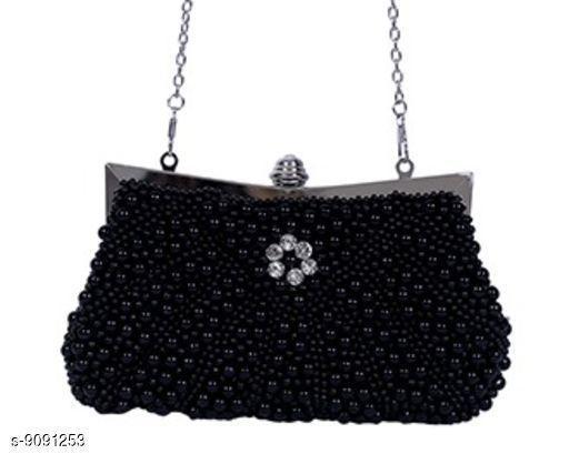 Slingbags Slingbags  *Material* cotton  *Multipack* 1  *Sizes* Free Size (height  *Sizes Available* Free Size *    Catalog Name: Ravishing Versatile Women Slingbags CatalogID_1574506 C73-SC1075 Code: 0311-9091253-
