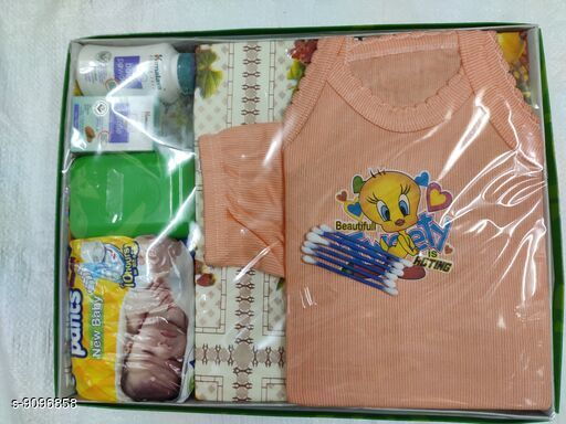 Baby Mats & Bed Protector Baby Wellness Baby Wellness  *Sizes Available* Free Size *    Catalog Name: baby CatalogID_1575763 C142-SC1730 Code: 724-9096858-