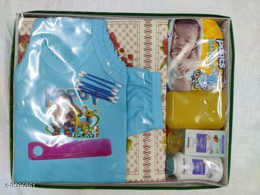 Baby Mats & Bed Protector Baby Wellness Baby Wellness  *Sizes Available* Free Size *    Catalog Name: baby CatalogID_1575763 C142-SC1730 Code: 724-9096861-