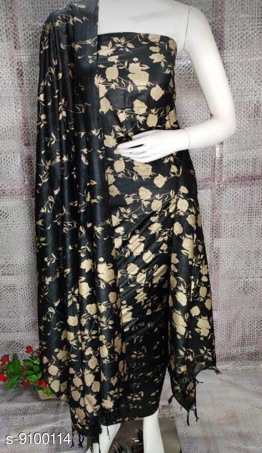 Stylish Suits & Dress Materials