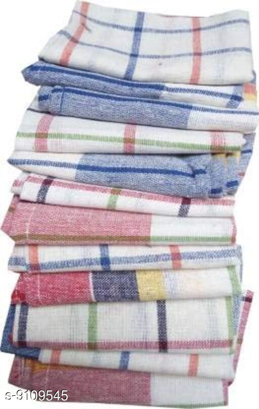 Bath & Beach Towels Beautiful Bath Towels  *Material* Cotton  *Sizes*  Free Size  *Sizes Available* Free Size *    Catalog Name: Classic Attractive Bath Towels CatalogID_1578725 C71-SC1110 Code: 632-9109545-