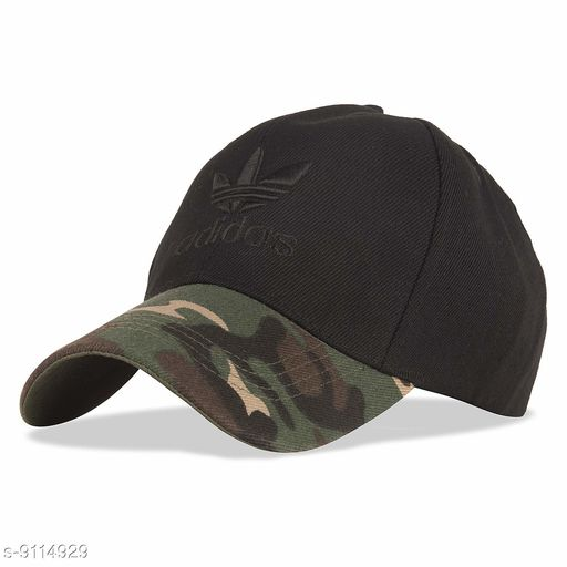 Caps & Hats DRUNKEN Military, Army, Caps For Men And Women, Sports Cap, Black, Baseball Cap, Hip Hop, Snapback Cap, Woolen Caps, Cricket Caps, Hats, Cotton Caps  *Material* Cotton  *Pattern* Solid  *Multipack* 1  *Sizes* Free Size  *Sizes Available* Free Size *    Catalog Name: Styles Trendy Men Caps & Hats CatalogID_1579993 C65-SC1229 Code: 932-9114929-087