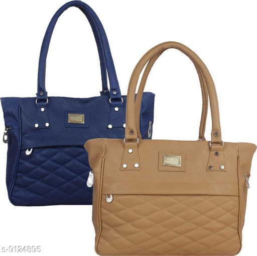 JORDAN COOL WOMEN SHOULDER BAG COMBO GOLDEN AND BLUE