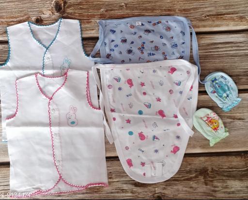 Bodysuit INFANTS COMBO  *Fabric* Cotton  *Multipack* 1  *Sizes*  0-6 Months  *Sizes Available* 0-6 Months *    Catalog Name: Urbane Fashionista Boys Bodysuit CatalogID_1584463 C62-SC1150 Code: 743-9134474-
