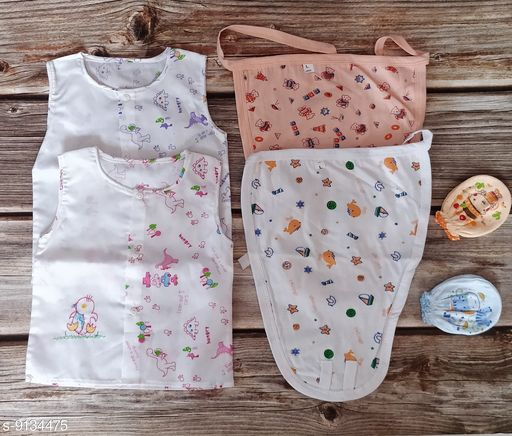 Bodysuit INFANTS COMBO  *Fabric* Cotton  *Multipack* 1  *Sizes*  0-6 Months  *Sizes Available* 0-6 Months *    Catalog Name: Urbane Fashionista Boys Bodysuit CatalogID_1584463 C62-SC1150 Code: 743-9134475-