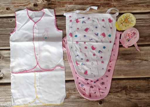 Bodysuit INFANTS COMBO  *Fabric* Cotton  *Multipack* 1  *Sizes*  0-6 Months  *Sizes Available* 0-6 Months *    Catalog Name: Urbane Fashionista Boys Bodysuit CatalogID_1584463 C62-SC1150 Code: 743-9134476-