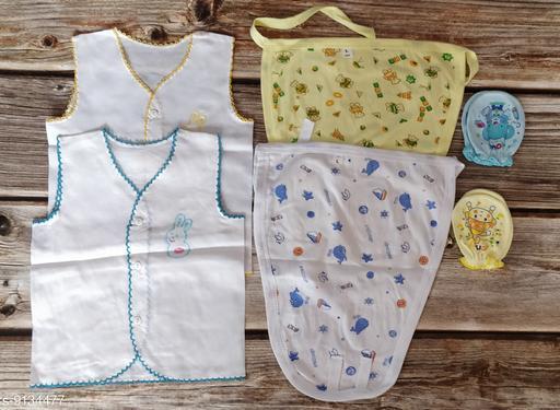 Bodysuit INFANTS COMBO  *Fabric* Cotton  *Multipack* 1  *Sizes*  0-6 Months  *Sizes Available* 0-6 Months *    Catalog Name: Urbane Fashionista Boys Bodysuit CatalogID_1584463 C62-SC1150 Code: 743-9134477-