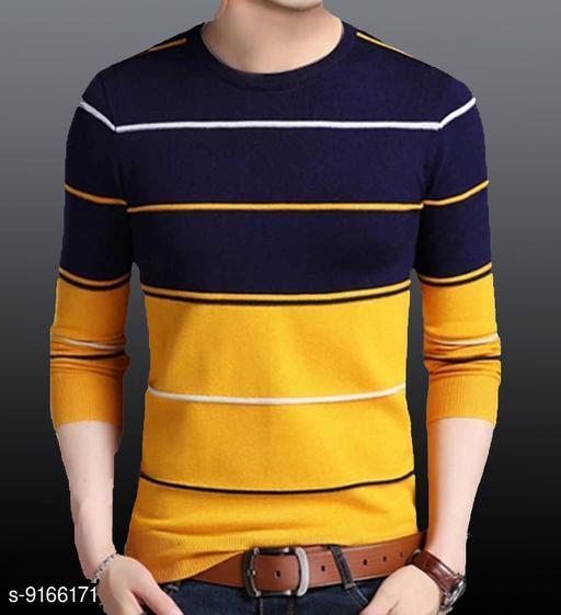 Mens Tshirt