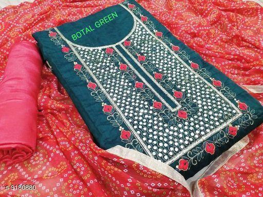 Maternity Topwear  Dresses  *Fabric* Silk  *Multipack* 1  *Sizes*  Free Size  *Sizes Available* Free Size *    Catalog Name: Fancy Retro Women Maternity Dresses CatalogID_1595140 C79-SC1031 Code: 669-9180880-
