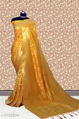 The Ethnic Saree Studio Designer Kanjeevaram pattu Silk Saree With Blouse