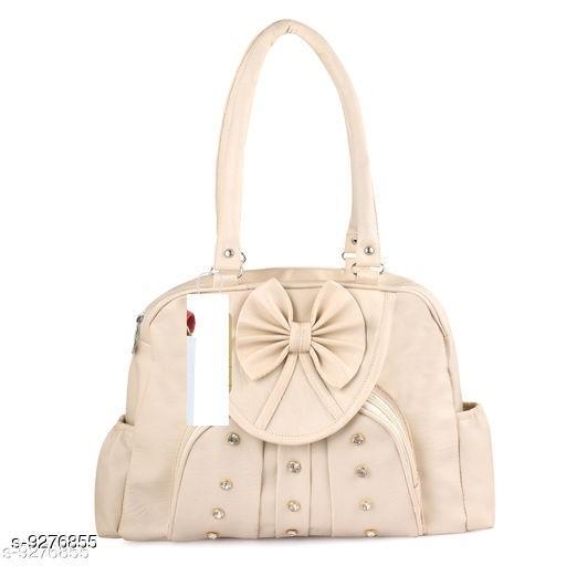 Beautiful Women Handbag