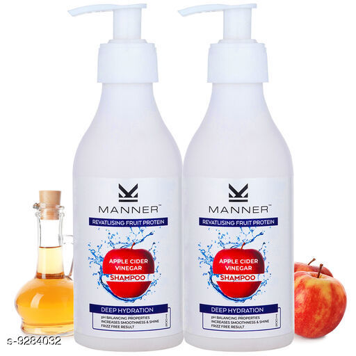 Hair Care conditioner  *Hair Type* All Hair Type  *Multipack* Multipack  *Capacity * 400 Ml  *Sizes Available* Free Size *    Catalog Name:  Advanced Proctective Conditioner CatalogID_1619492 C50-SC1249 Code: 554-9284032-