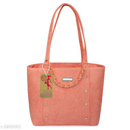 Ritupal Collection Handbags