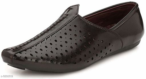 Loafers Trendy Stylish Men's Loafers  *Material* Synthetic  *Sole Material* Airmix  *Multipack* 1  *Sizes*  IND-6, IND-7, IND-8, IND-9, IND-10  *Sizes Available* IND-6, IND-7, IND-8, IND-9, IND-10 *    Catalog Name: Trendy Stylish Men's Loafers CatalogID_1623739 C67-SC1470 Code: 506-9300512-999