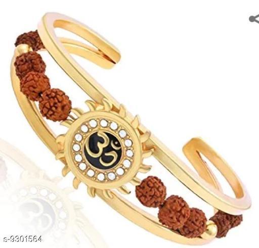 Fancy modern Bracelet For Men