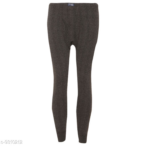Thermals NEVA GENTS THERMAL LOWER  *Fabric* Polycotton  *Sizes*   *36 (Waist Size* 36 in, Length Size  *Sizes Available* 36 *    Catalog Name: Fancy Trendy Men Track Pants CatalogID_1626179 C68-SC1220 Code: 033-9310212-