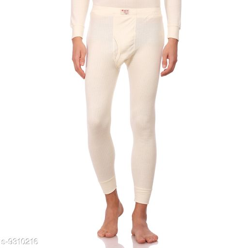 Thermals NEVA GENTS THERMAL LOWER  *Fabric* Polycotton  *Sizes*   *40 (Waist Size* 40 in, Length Size  *Sizes Available* 40 *    Catalog Name: Fancy Trendy Men Track Pants CatalogID_1626179 C68-SC1220 Code: 933-9310216-