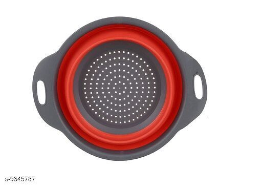 Food Strainers Food Strainers Food Strainers  *Sizes Available* Free Size *    Catalog Name: Food Strainers CatalogID_1635052 C135-SC1649 Code: 947-9345787-
