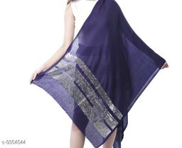 Kullu Palla shawl