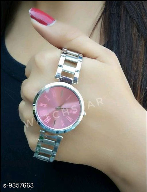 Top Selling Best Price Watch