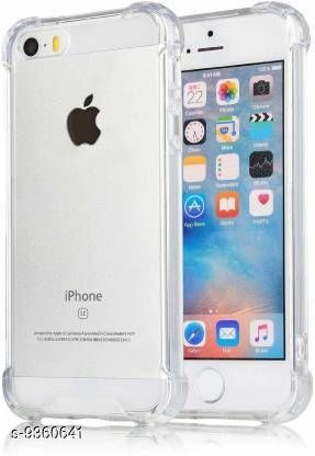 Screen Guards New Advanced Mobile Screen Guard Kelpuj Back Cover for Apple iphone 11 Pro Max (Transparent, Dual Protection)  *Sizes Available* Free Size *    Catalog Name: New Advanced Mobile Screen Guards CatalogID_1639208 C99-SC1385 Code: 102-9360641-