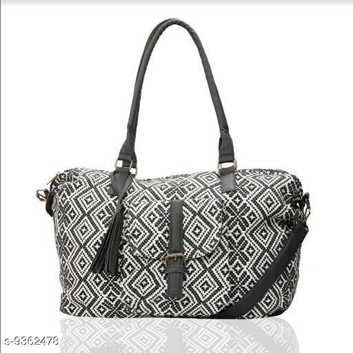 Handbags Voguish Fancy Women Handbags Voguish Fancy Women Handbags  *Sizes Available* IND-2 *    Catalog Name: Voguish Fancy Women Handbags CatalogID_1626902 C73-SC1073 Code: 105-9362478-