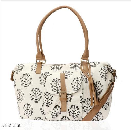 Handbags Voguish Fancy Women Handbags Voguish Fancy Women Handbags  *Sizes Available* IND-2 *    Catalog Name: Voguish Fancy Women Handbags CatalogID_1626902 C73-SC1073 Code: 105-9362490-