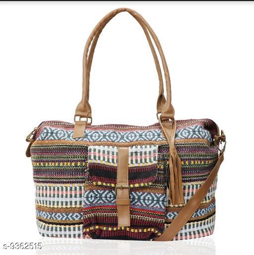 Handbags Voguish Fancy Women Handbags Voguish Fancy Women Handbags  *Sizes Available* IND-2 *    Catalog Name: Voguish Fancy Women Handbags CatalogID_1626902 C73-SC1073 Code: 105-9362515-