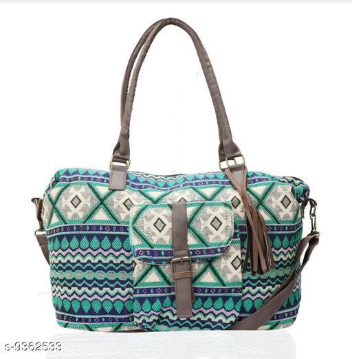 Handbags Voguish Fancy Women Handbags Voguish Fancy Women Handbags  *Sizes Available* IND-2 *    Catalog Name: Voguish Fancy Women Handbags CatalogID_1626902 C73-SC1073 Code: 105-9362533-