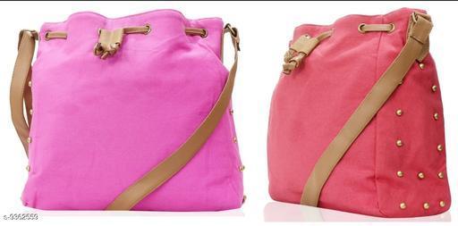 Handbags Voguish Fancy Women Handbags Voguish Fancy Women Handbags  *Sizes Available* IND-2 *    Catalog Name: Voguish Fancy Women Handbags CatalogID_1626902 C73-SC1073 Code: 116-9362559-