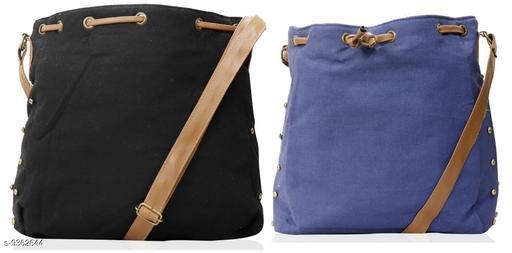Handbags Voguish Fancy Women Handbags Voguish Fancy Women Handbags  *Sizes Available* IND-2 *    Catalog Name: Voguish Fancy Women Handbags CatalogID_1626902 C73-SC1073 Code: 116-9362644-